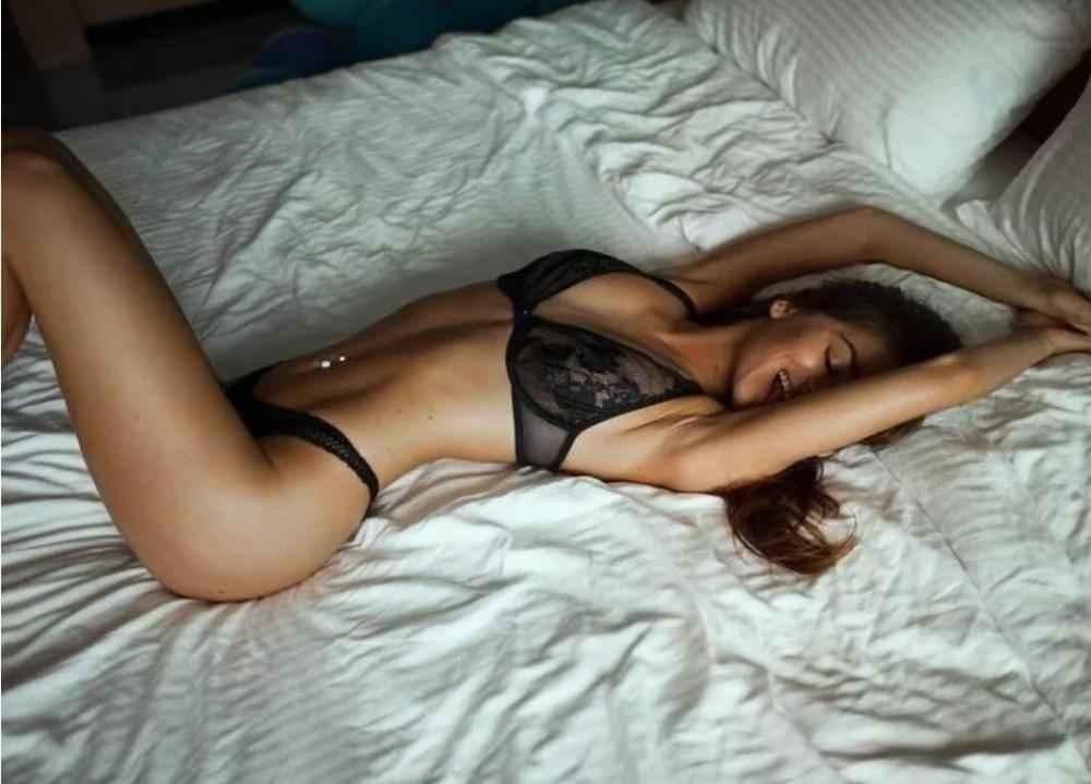 Проститутка Мери - Новороссийск