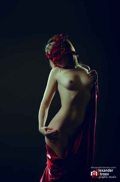 Проститутка Каролина - Новороссийск