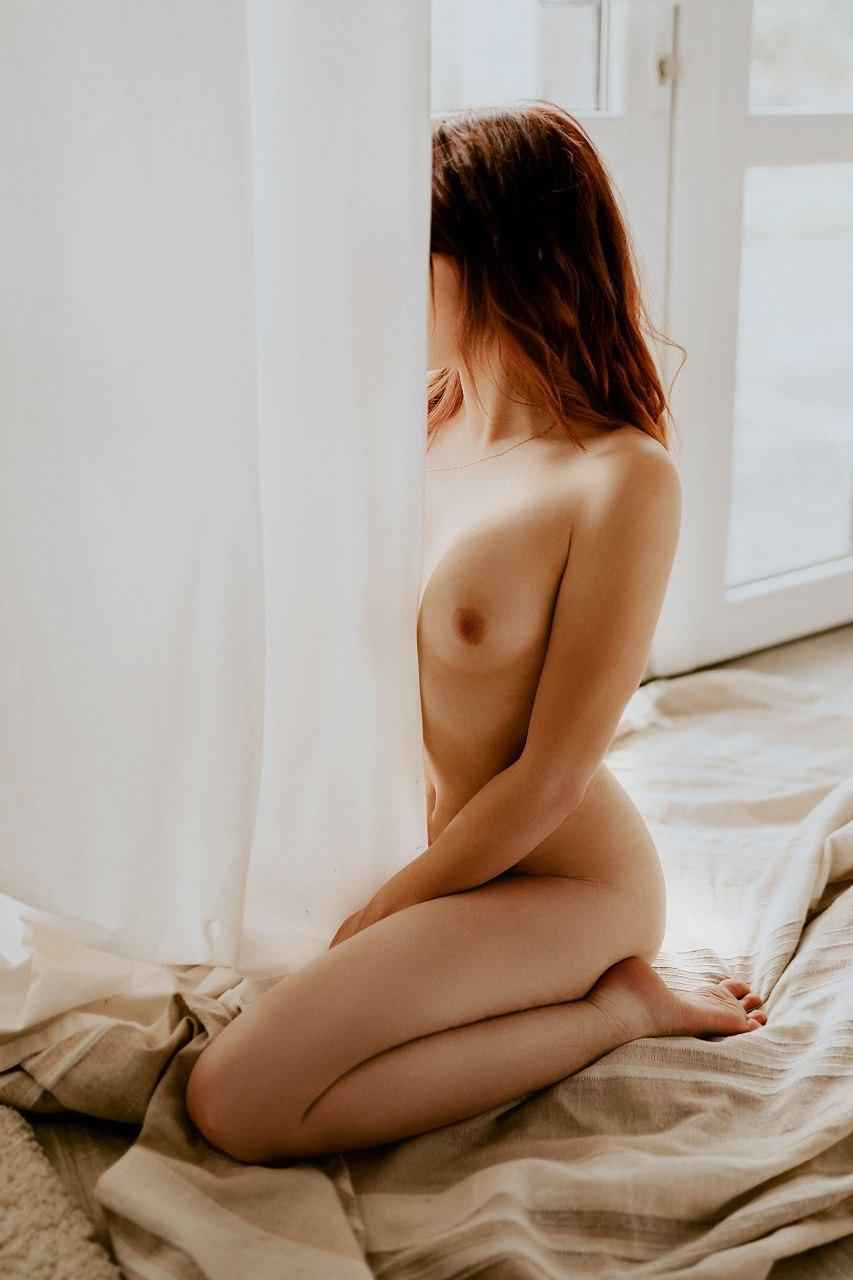 Проститутка Аня - Новороссийск