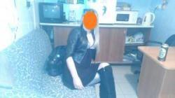 Проститутка Алина - Новороссийск